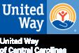 United Way of Central Carolinas